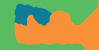 Main Bhi chowkidar Logo