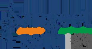 Sangeet Setu Logo