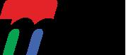moving pixels logo