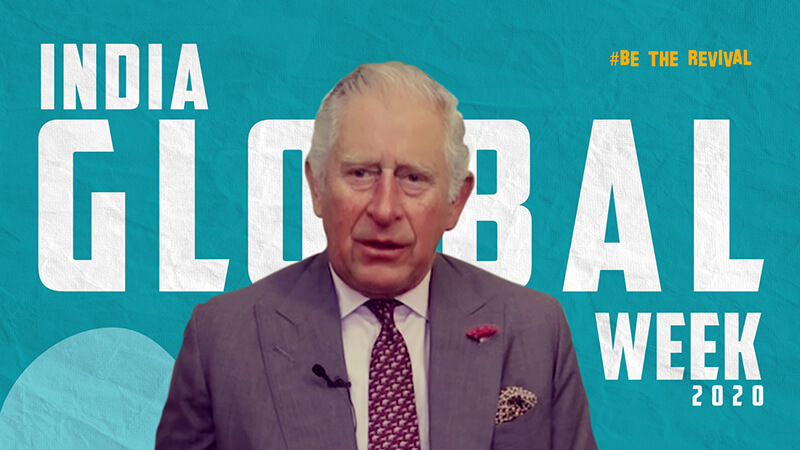 India Global Week 2020