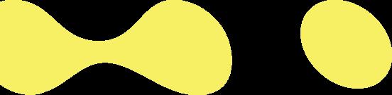 Shap Image